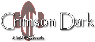 Crimson Dark